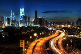 Malaysia Overview